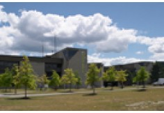 Centennial College
