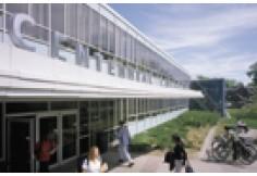 Photo Centennial College Toronto Ontario